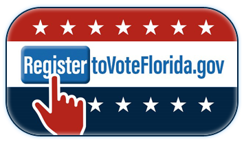 Florida Online Voter Registration System