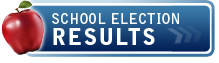School Election Results