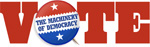 Vote: The Machinery of Democracy