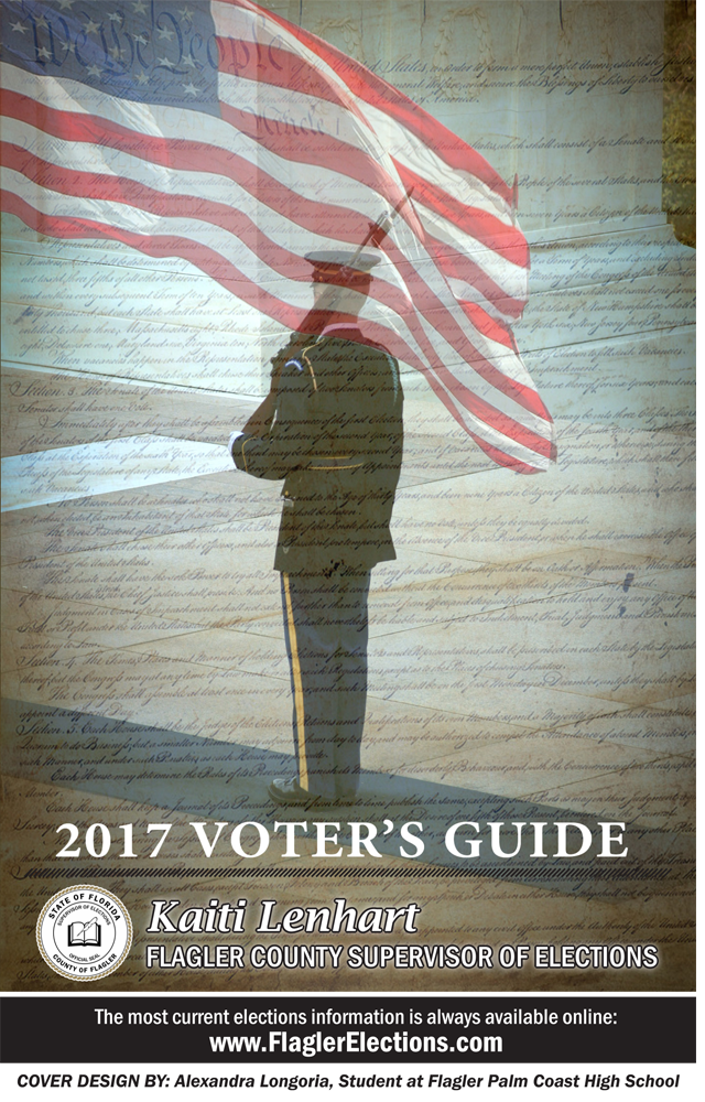 2017 Voter's Guide