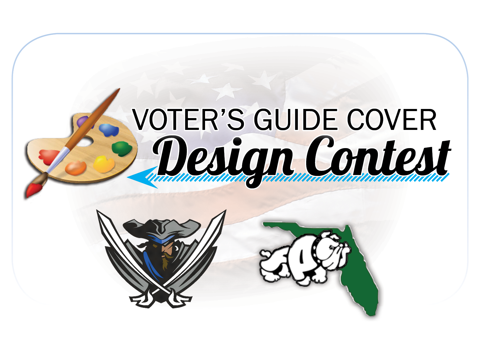 Voters-Guide-Contest-Logo