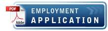 Employment Application PDF