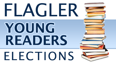 Flagler Young Readers Elections