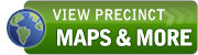 View Precinct Maps and More