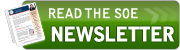 Read the SOE Newsletter