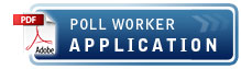 Pollworker Application