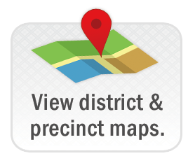 View District Maps